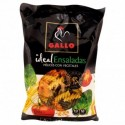 Gallo Hélices Con Vegetales Pasta Ideal Ensaladas - 250 gr.