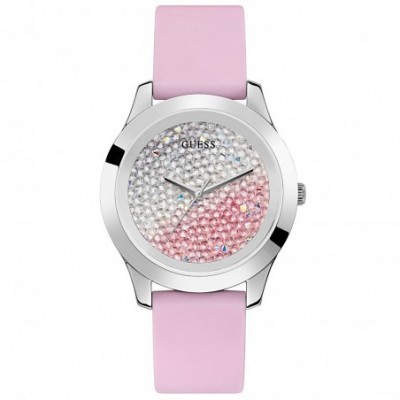 Reloj Guess mujer Watches Ladies Crush W1223L1