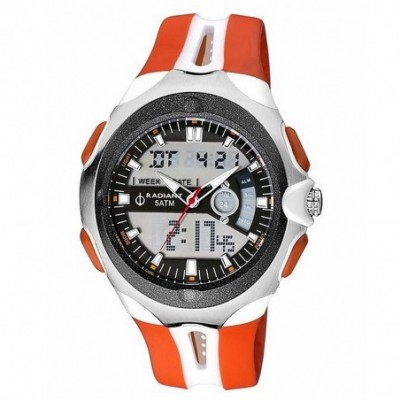 Reloj Radiant hombre New Game RA245605