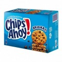 Chips Ahoy Original Galleta Con Pepitas De Chocolate - 300 gr.
